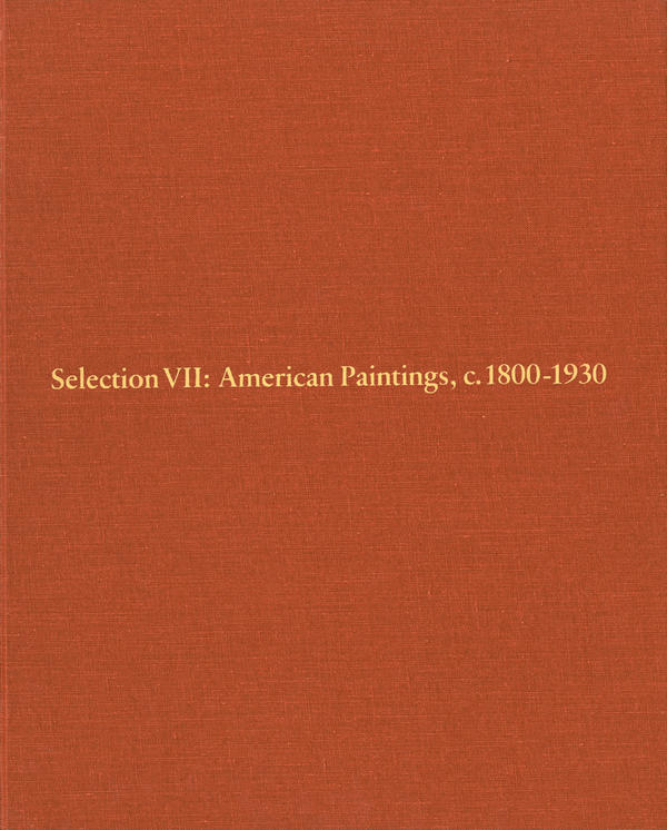 2674_Selection VII American Paintings.jpg