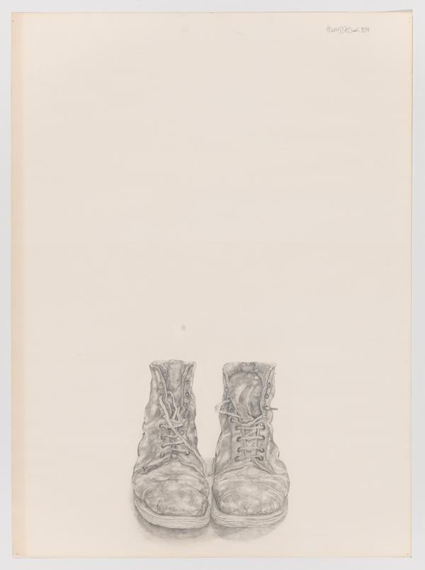 Manual / Issue 11 | RISD Museum