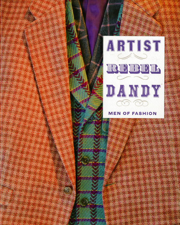 2970_Artist Rebel Dandy.jpg