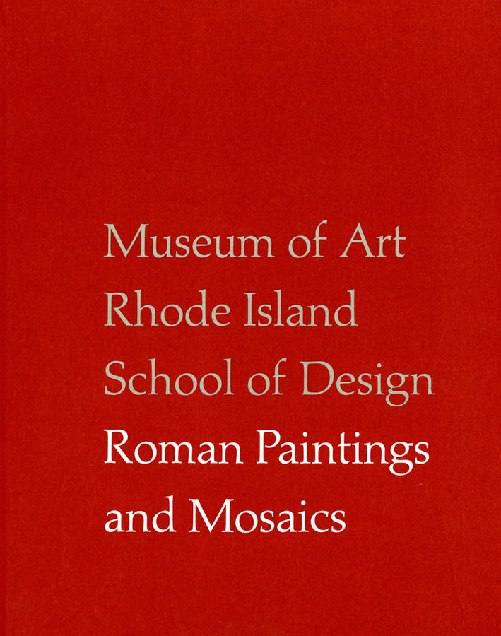2655_Roman Paintings Mosaics.jpg