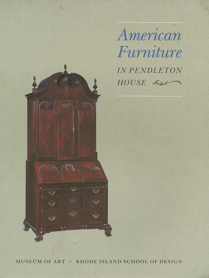 Lit_ID 1276 Amer Furniture Pendleton .jpg