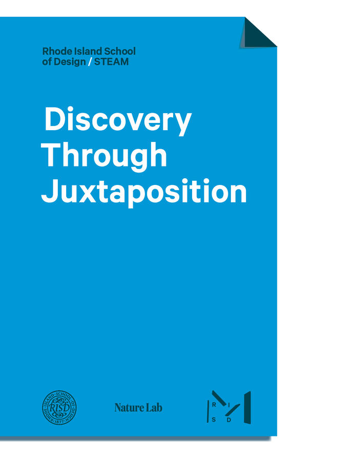 Lit_ID 3563 Discovery_Juxtaposition_cover.jpg